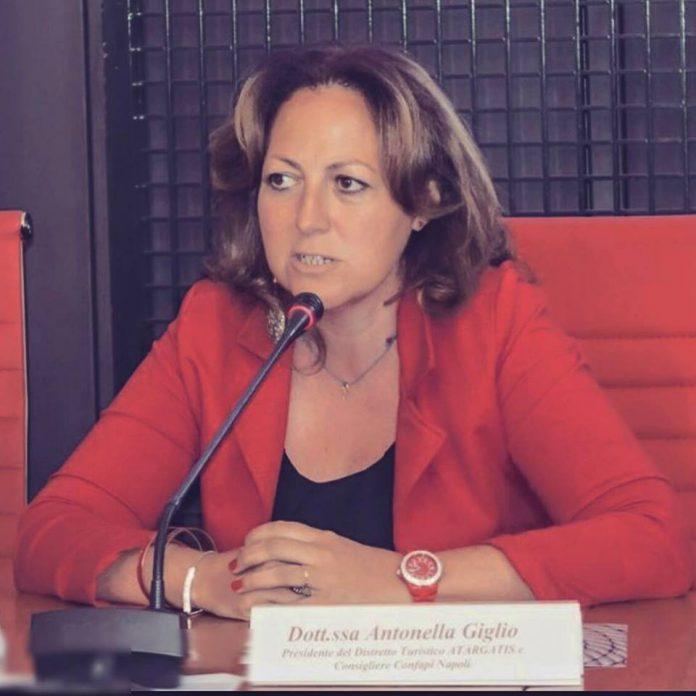 antonella_giglio_-_vicepresidente_confapi_napoli