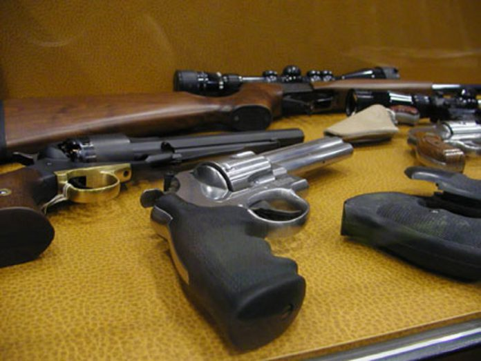 armi-2