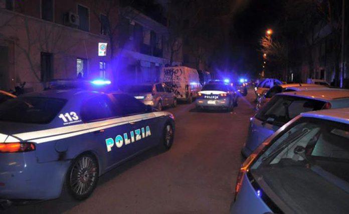 blitz-polizia-tor-bella-monaca-fb