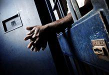 carcere_7