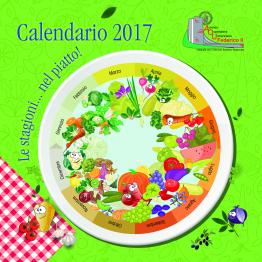 copertina_calendario_2017_stagionalit_alimenti