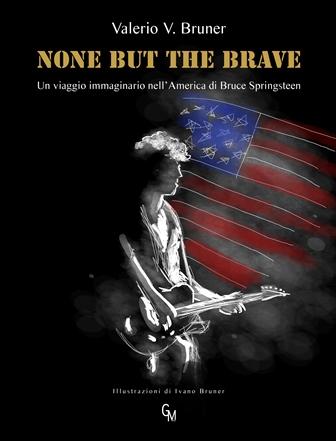 copertina_none_but_the_brave