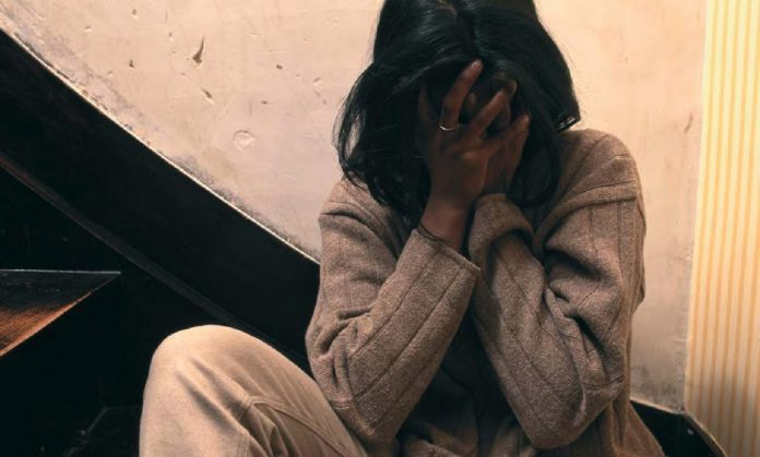 donna-violenza-stupro-malta