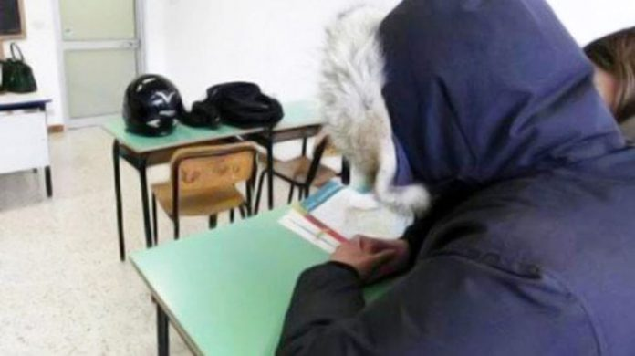freddo_scuola-2