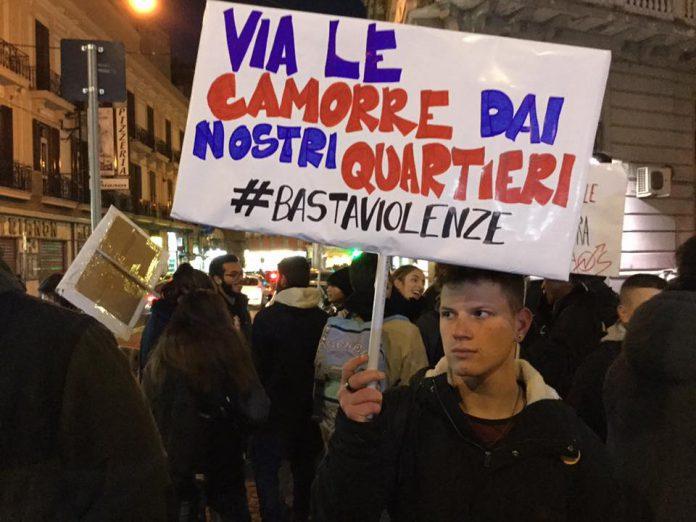 manifestazione_a_forcella.4