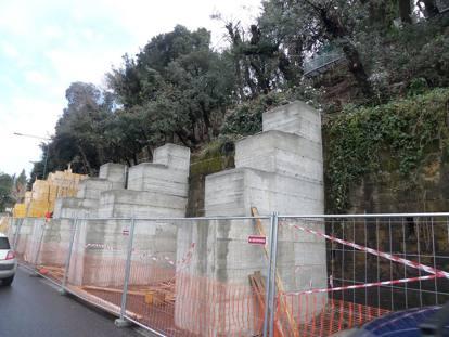 mostruosi-muri-di-cemento-a-capodimonte_-5_MGTHUMB-INTERNA