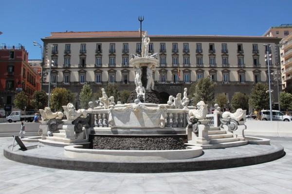 palazzo-San-Giacomo-600x400