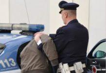 polizia-arresto-2-3