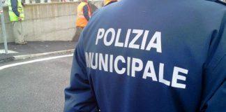 polizia-municipale-8-8