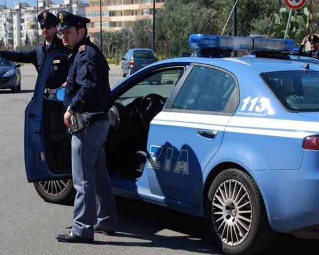 polizia-rc-controlli
