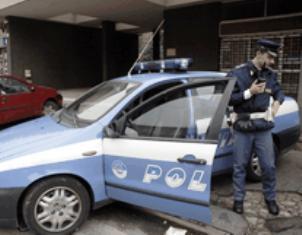 polizia_agente