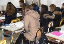 scuola_freddo-680x365_c