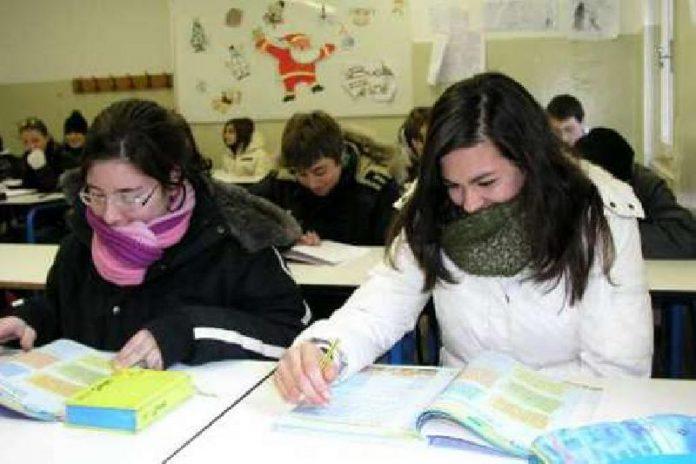 scuole-al-freddo