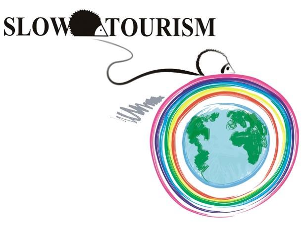 slow-tourism-vacanze-sostenibili-e-responsabili_26002_big