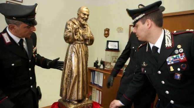 statua-padre-pio-di-ortovero-ritrovata-172342_660x368