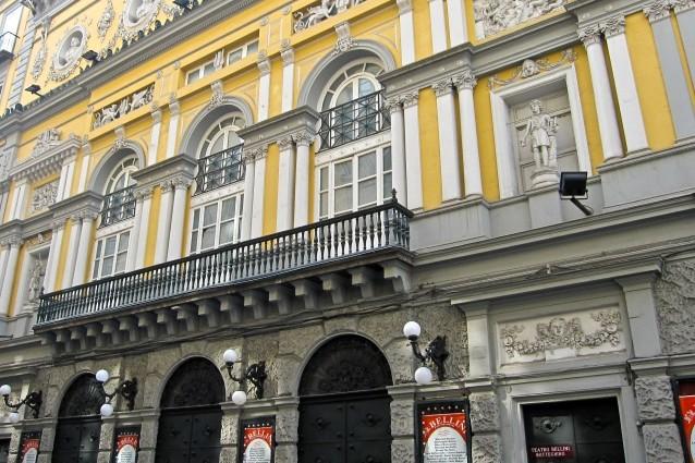 teatro-bellini-638x425