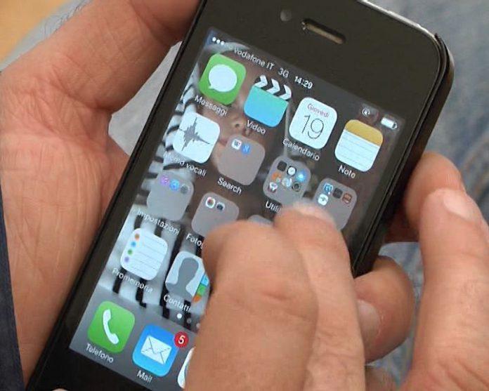 32-smartphone