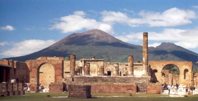 3406_scavi-di-pompei-riaprono-il-sabato-sera-dopo-le-polemiche