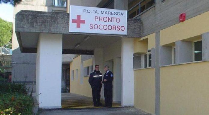 43801_ospedale_maresca