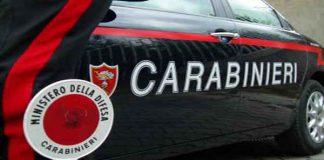 59527177_carabinieri_new