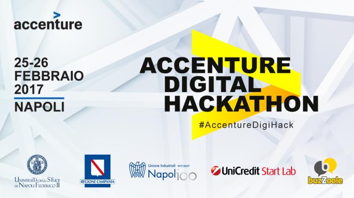 AccentureDigiHAck_Napoli