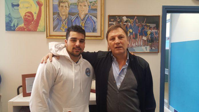Alberto_Barroso_e_Franco_Porzio