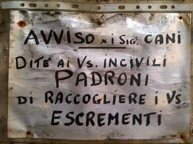Avviso_per_i_signori_cani