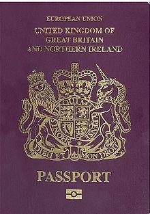 British_Passport_cover_2010