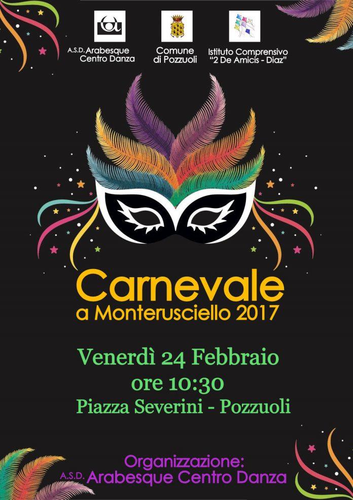 Carnevale2017Monterusciello