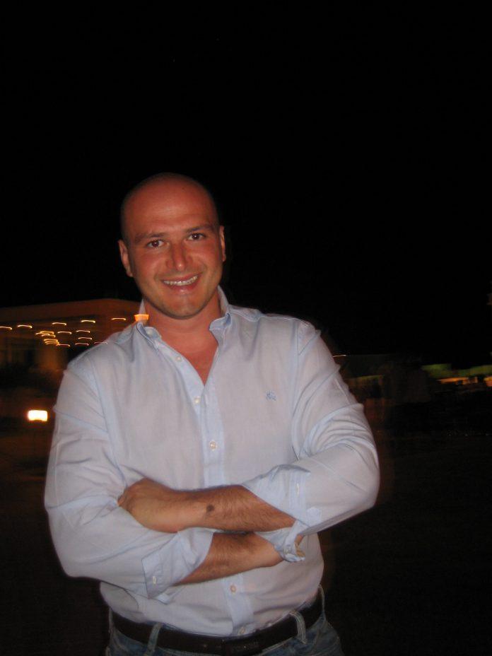 Francesco_Rega