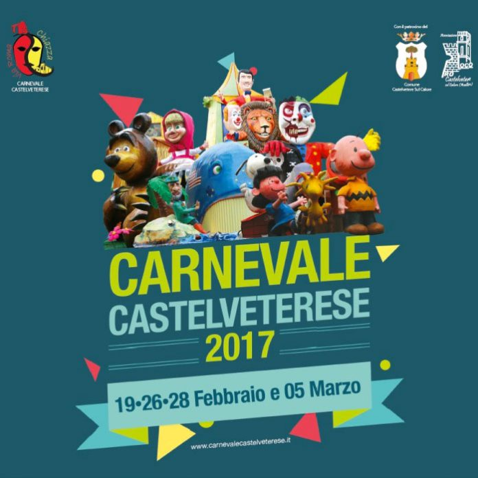 LocandinaCarnevale2017