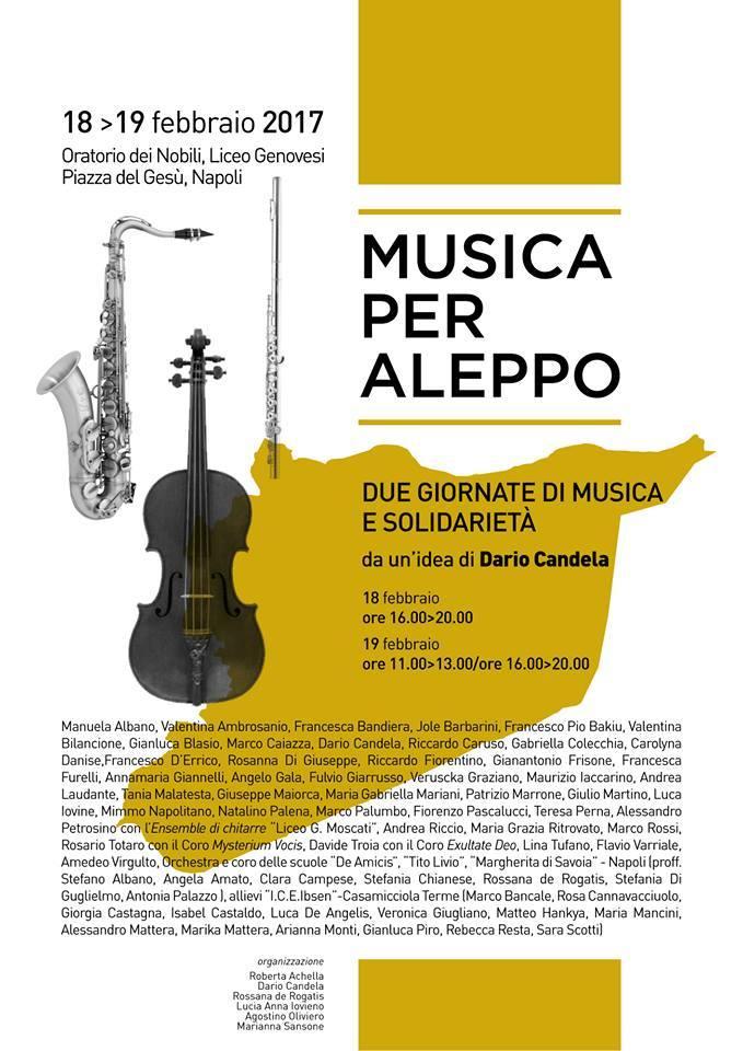 Locandina_Musica_per_Aleppo