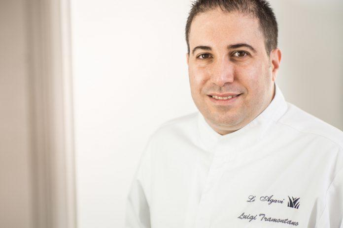 Luigi_Tramontano_Executive_Chef_Hotel_Le_Agavi_di_Positano_foto_di_Andrea_Savoia