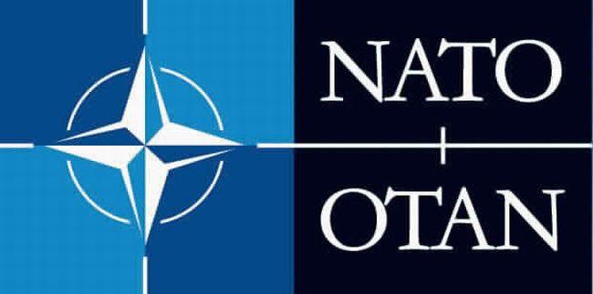 Nato-462142