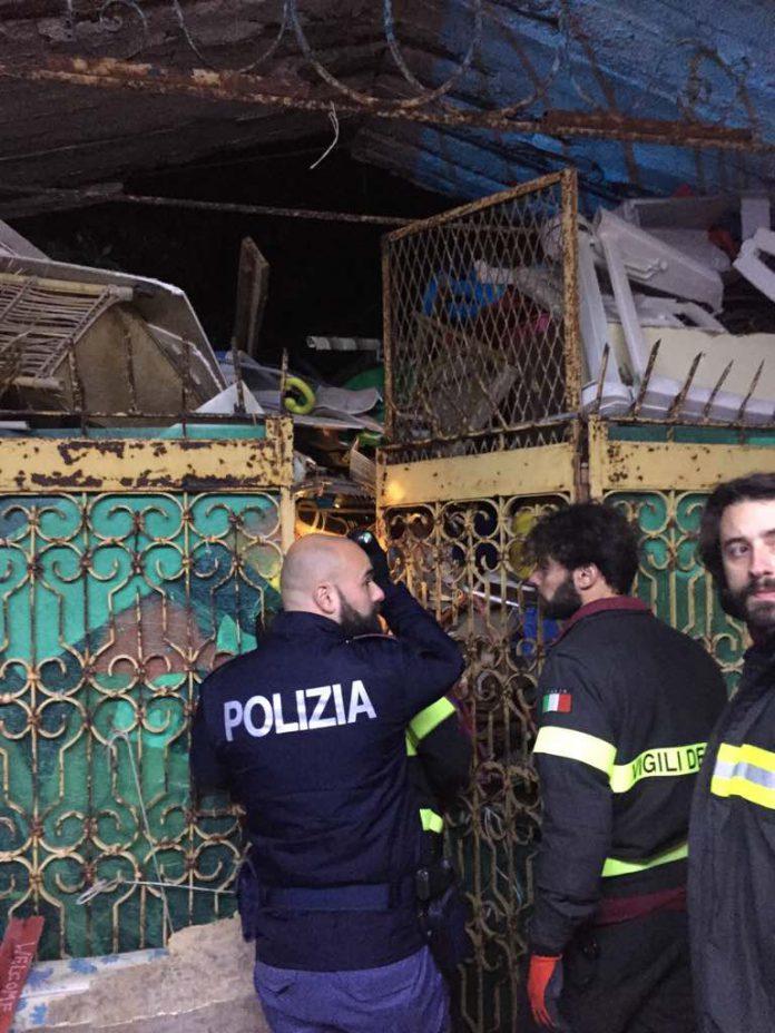 Polizia_e_Vigili_del_Fuoco