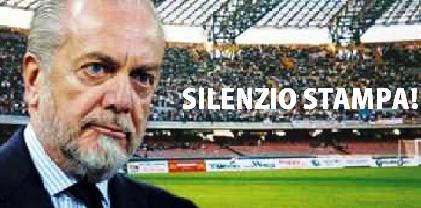 SILENZIO_STAMPA