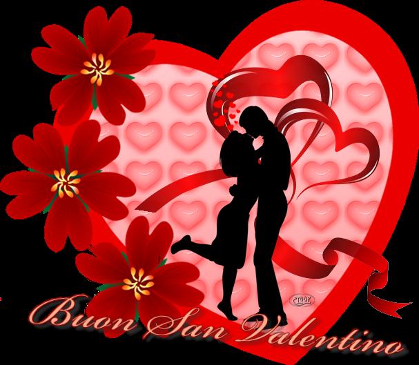 S_-Valentino