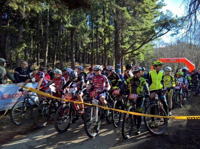 Trofeo_Mtb_Monte_SantAngelo