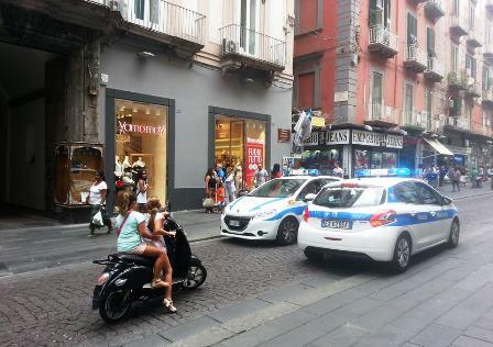 Via-Toledo-2