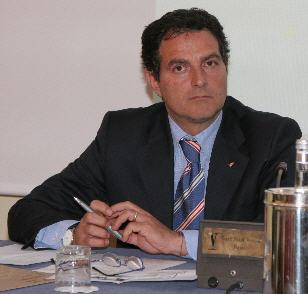 VincenzoMoretta