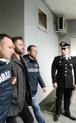 arresti_casale
