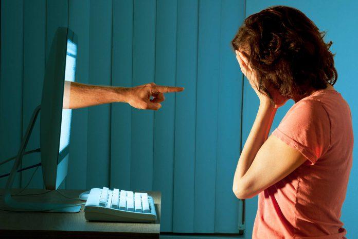 cyberbullismo-fabrizio-pillotto