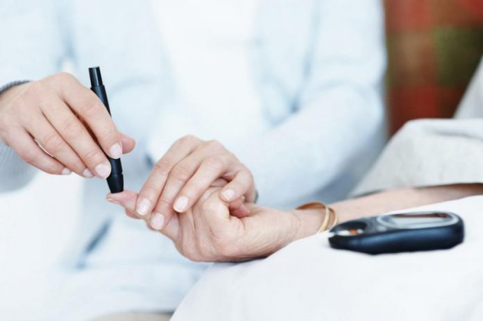 diabete-mellito-tipo-1-sintomi-cause-rimedi