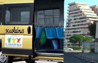 foto_bus_logo