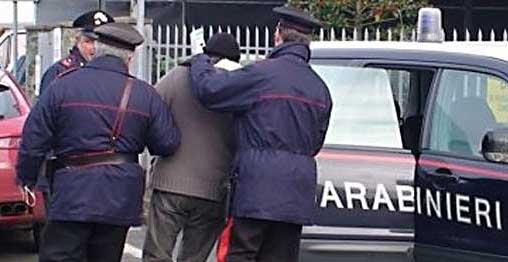 images_1_2016_000_RISORSE_CARABINIERI_carabinieri_arresto11