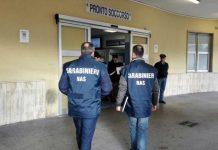 loreto-mare-ospedale-nas-carabinieri--720x463