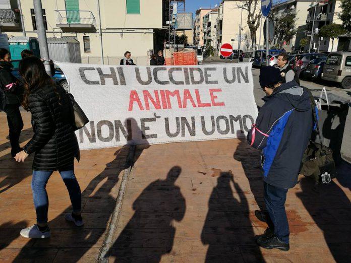 manifestazione_a_salerno_contro_la__violenza_sugli_animali.6