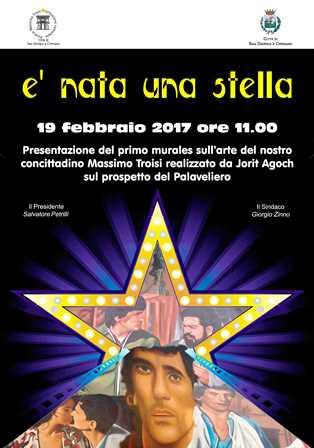 manifesto_presentazione_murale__19_02_2017