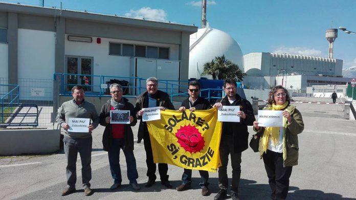 verdi_alla_centrale_nucleare_del__garigliano