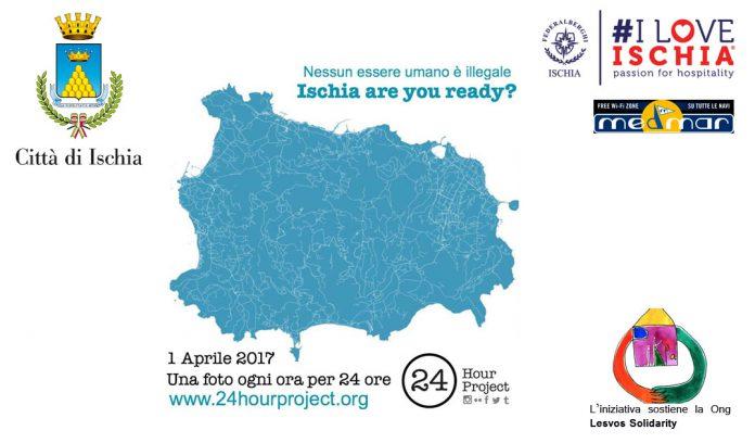 24_hours_project_-_Ischia